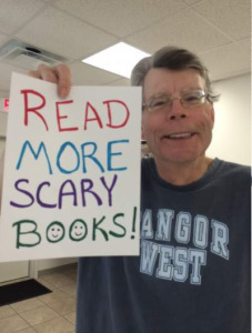 StephenKing_ReadMoreScaryBooks