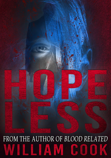 http://www.amazon.com/Hopeless-Suspense-Horror-Thriller-Mystery-ebook/dp/B00VNYPPC0/ref=la_B003PA513I_1_12?s=books&ie=UTF8&qid=1434756932&sr=1-12&refinements=p_82%3AB003PA513I