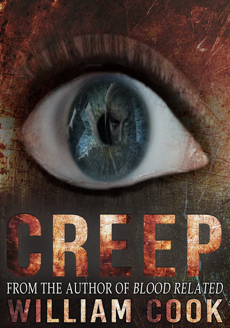 http://www.amazon.com/CREEP-Suspense-Horror-Thriller-Mystery-ebook/dp/B00CSGOUAK/ref=la_B003PA513I_1_7?s=books&ie=UTF8&qid=1434756932&sr=1-7&refinements=p_82%3AB003PA513I