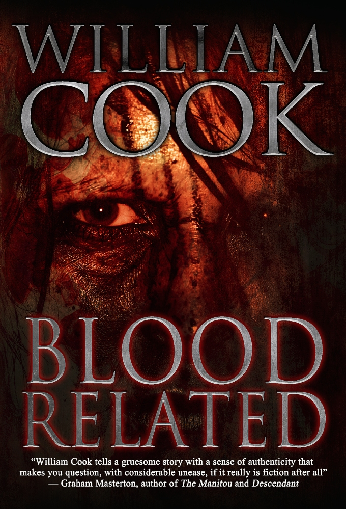 bloodRelated ebook