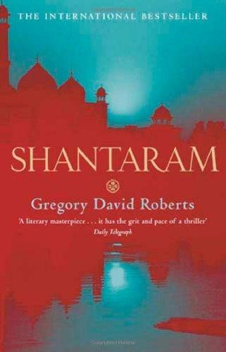 shantaram2