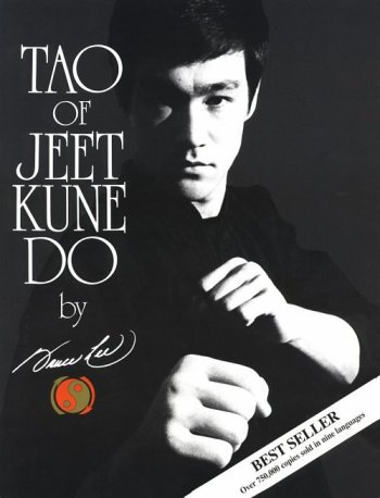 tao-of-jeet-kune-do2